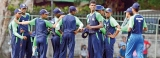Discovery of the workable Provincial Cricket system