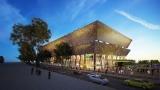 JAT Holdings setting up  world-class stadium for tennis