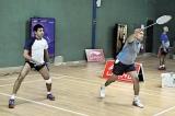 Inaugural All-Island Malay Badminton Tourney on Mar.24