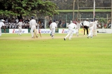 Another rain affected stalemate at Galle