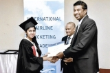 IATA Awards