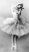 Young Russian dancers to rekindle memories of Anna Pavlova