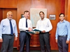 Finlays Colombo's new property development and future strategy