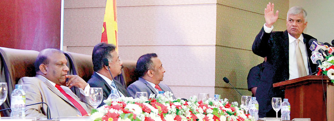 Monitoring social media necessary to check hate speech: PM