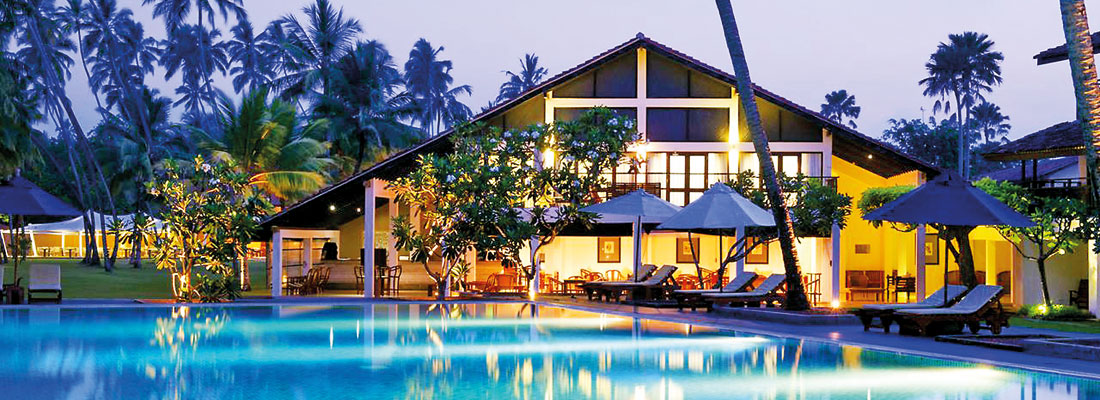 Nine AVANI Hotels recognised with 2018 TripExpert Awards