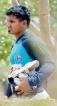 Kusal Perera turns down IPL offer, eyes Test return