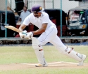 HNB Grameen, Expolanka clash for title and stay unbeaten