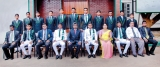 22nd Battle of Kotte on April 6 and 7