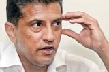Former match referee Mahanama in praise of Cricket Australia stance