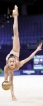 Anna-Marie Ondaatje ready to  create history in Gold Coast