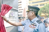 Cabinet divided on school uniforms, fertiliser and glyphosate ban