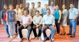 SLPI holds workshop on investigative journalism