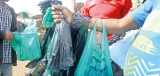 Why should the technicalities of the ban on plastic bags continue to concern the masses?