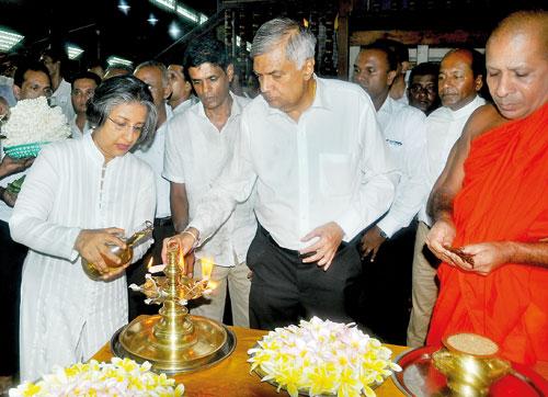 DSC 9828 in sri lankan news