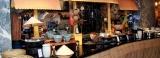 Around the world with Graze Kitchen