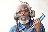 No dreadlock holiday for Barbados rasta-blaster