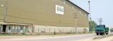 Asia Siyaka's Rs.650 mn tea  warehouse improves storage options