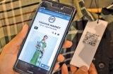 Combining online and offline retail