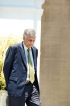 Ranil has won many a battle but his war is not over