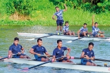 Navy (Men), Army (Women) out to retain titles