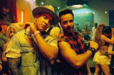'Despacito' video surpasses  5 billion views