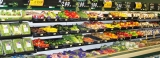 Organic food – What you need to know