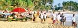 Safe holidays in Sri Lanka get mafia bashing