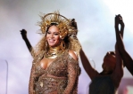 Beyonce to donate $100,000 towards college scholarships