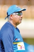Asanka looking to set up a fast bowler bank