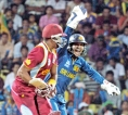 England to introduce 100-ball cricket