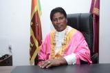Dehiwela-Mount council vows action on high-rises