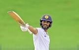 Prolific Roshen among the big runs again