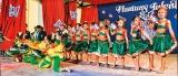 Little Marians Talents 2017