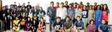 Roar earns top digital content spot in Bangladesh, eyes India