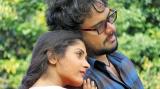 40th Moscow International  Film Festival Focuses  on Sri Lankan Cinema