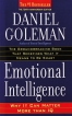 The importance of teaching Emotional Intelligence in our schools