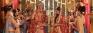 The life of a forgotten Buddhist heroine unfolds
