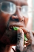 Hospitals to ban tobacco- chewing on premises