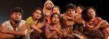Janakaraliya brings two new dramas