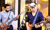 Hospital Street comes alive with Fairway Colombo Street Events