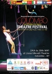 7th Colombo International Theatre Festival here
