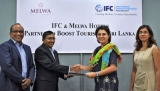 IFC invests in Melwa Hotels' Hilton brand