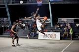 Debutant Moresand dunk IFS 46-28