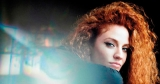 Jess Glynne releases new song