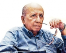 'Father of Sri Lankan cinema' is no more
