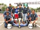 S. Thomas' wins Endurance Karting Championship at SLKC