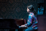 Fun Home: Daring theatre, but a  little lacking in character maturity