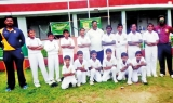 NCC defeat SA to win Palink Trophy