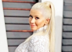 Christina Aguilera to release eight album