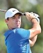 McIlroy leads young sportspersons' rich list – Sunday Times